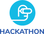 AR Hackathon with Trond Nielsen